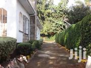 Studio 1 Bedroom House In Mountain View Estate Off Waiyaki Way   Houses & Apartments For Rent for sale in Nairobi, Mountain View