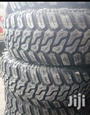 285/75R16 Mt | Vehicle Parts & Accessories for sale in Nairobi, Mugumo-Ini (Langata)