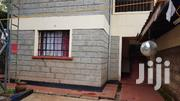 1 Bedroom/Studio Apartment In Mountain View Estate | Houses & Apartments For Rent for sale in Nairobi, Mountain View