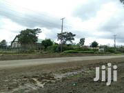 An Eighth Plot on Sale at Kiserian | Land & Plots For Sale for sale in Kajiado, Ngong