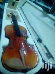 Violin 4/4 Brand New | Musical Instruments for sale in Nairobi, Nairobi Central