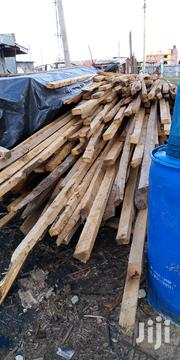 Timber 4 Sale | Building Materials for sale in Machakos, Wamunyu