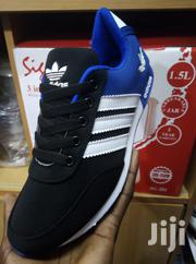 Addidas Sport Shoes | Shoes for sale in Kisii, Kisii Central