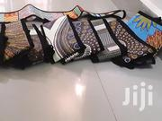 African Print Belts   Clothing Accessories for sale in Nairobi, Nairobi South