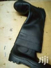 Industrial Gumboots | Shoes for sale in Nairobi