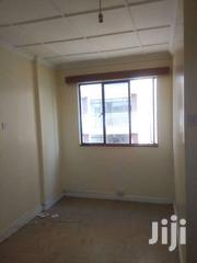Spacious Studio With Kitchenette Near Yaya Center | Houses & Apartments For Rent for sale in Nairobi, Kilimani