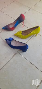 Affordable Shoes On Sale | Shoes for sale in Kiambu, Hospital (Thika)