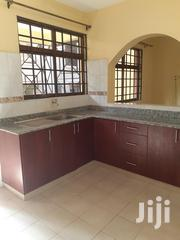 2 Bedroom Apartment to Let | Houses & Apartments For Rent for sale in Mombasa, Mkomani