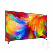 Haier Full HD Digital TV 40 Inch | TV & DVD Equipment for sale in Uasin Gishu, Langas