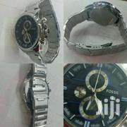 Fossil Chronograph   Watches for sale in Nairobi, Nairobi Central