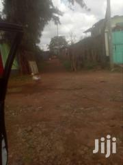 Plot With Ready Title | Land & Plots For Sale for sale in Nairobi, Ruai