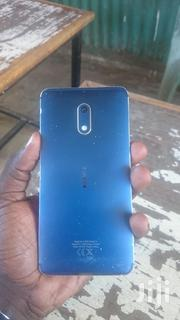 Nokia 6 32 GB Blue | Mobile Phones for sale in Kisumu, Ahero