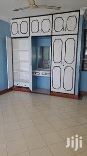 Town 3 Bedroom Apartment for Rent | Houses & Apartments For Rent for sale in Mombasa, Mji Wa Kale/Makadara