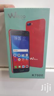 New Phone 16 GB Red | Home Appliances for sale in Nairobi, Nairobi Central