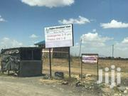 KATANI 50acres  For Sale 14km From Mombasa Road   Land & Plots For Sale for sale in Nairobi, Roysambu