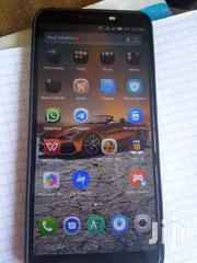 Tecno Spark 2 16 GB | Mobile Phones for sale in Kiambu, Kiganjo