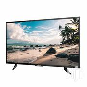 "Vastel 40VT200D 40 Inch"" Digital LED TV - Black 