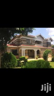 Githingiri Maisonette Hse | Houses & Apartments For Sale for sale in Kiambu, Hospital (Thika)