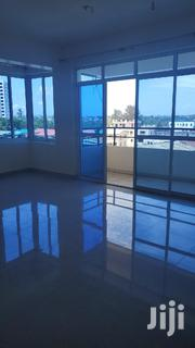 Tudor 3 Bedroom Apartment for Rent | Houses & Apartments For Rent for sale in Mombasa, Mji Wa Kale/Makadara
