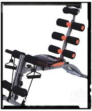Six Pack With Pedals | Sports Equipment for sale in Nairobi, Nairobi Central