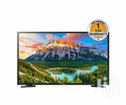 Samsung 40N5000 -40 Inch Full HD Digital LED TV - Black Model 2018 | TV & DVD Equipment for sale in Uasin Gishu, Langas