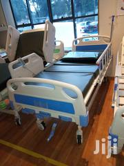 Three Crank Hospital Bed ( Patient Bed) | Medical Equipment for sale in Nairobi, Nairobi Central