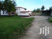 NYALI 3 Bedroom Maisonette Own Compound | Commercial Property For Rent for sale in Mombasa, Mkomani