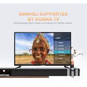 "Konka Kde40gr311ants 40"" Fhd Smart LED TV 40 Inch Television 