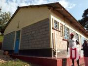 Kitchen Painting Service   Building & Trades Services for sale in Kisii, Kiogoro