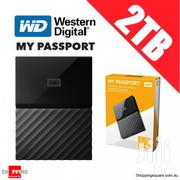 External Hardisk 2terabyte NEW | Computer Accessories  for sale in Mombasa, Mji Wa Kale/Makadara