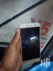 Huawei Y6 16 GB Gold | Mobile Phones for sale in Nairobi, Nairobi Central