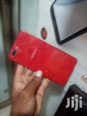 Oppo F5 16 GB Red | Mobile Phones for sale in Nairobi, Nairobi Central