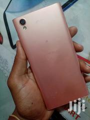 Sony Xperia Z5 16 GB Gold | Mobile Phones for sale in Nairobi, Nairobi Central