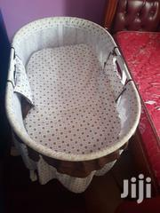 Baby Cot Portable | Children's Furniture for sale in Nairobi, Embakasi