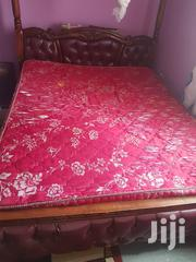 Bed And Mattress On Sale | Furniture for sale in Nairobi, Embakasi