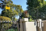 Electric & Razor Fencing Solutions Installation Reliable & Secure | Building & Trades Services for sale in Nairobi, Nairobi Central