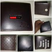 Leather Wallets | Clothing Accessories for sale in Nairobi, Nairobi Central