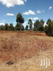JEVI /Oljabet Center Laikipia 1 Acre At 800k | Land & Plots For Sale for sale in Laikipia, Marmanet