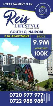 Gedi Homes Limited | Houses & Apartments For Sale for sale in Nairobi, Nairobi South
