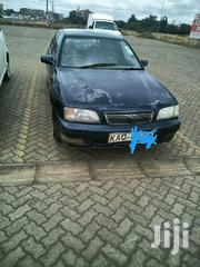 Toyota Camry 1997 Blue | Cars for sale in Nairobi, Kahawa West