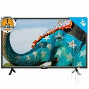 TCL Full HD Digital LED TV 40 Inch"