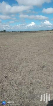 Half an Acre Piece of Land | Land & Plots For Sale for sale in Machakos, Kangundo East