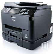 WORKFORCE EPSON RESET KEYS   Other Services for sale in Nairobi, Nairobi Central