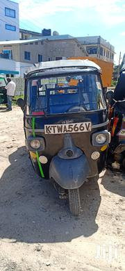Piaggio Scooter 2016 Black | Motorcycles & Scooters for sale in Mombasa, Majengo