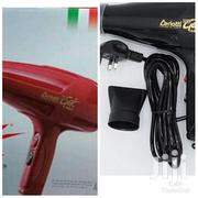 Blow Dry Machine | Tools & Accessories for sale in Nairobi, Parklands/Highridge