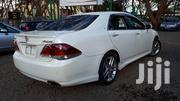New Toyota Crown 2012 White | Cars for sale in Nairobi, Woodley/Kenyatta Golf Course