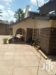 One Bedroom To Let In Lavington | Houses & Apartments For Rent for sale in Nairobi, Kilimani