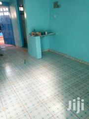 Business Shop At Kasarani Sunton To Rent | Houses & Apartments For Rent for sale in Nairobi, Kasarani