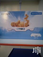 Baby Scale (Digital Baby Scale) | Medical Equipment for sale in Nairobi, Nairobi Central