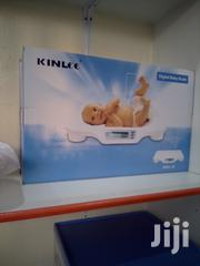 Baby Scale ( Baby Digital | Medical Equipment for sale in Nairobi, Nairobi Central